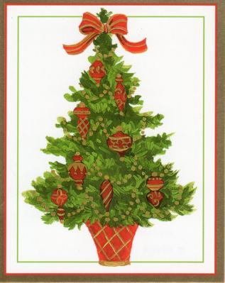 オランダのIへクリスマス2012-27