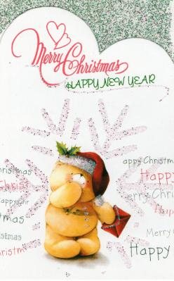 ベトナムのCからクリスマス2012-6