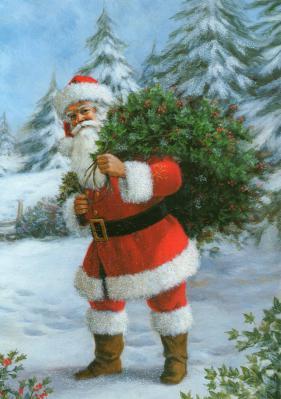 バハマのKからクリスマス2012-8-1