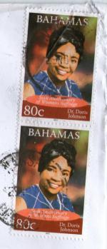 バハマのKからクリスマス2012-8-2
