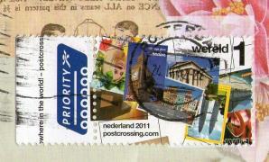 オランダDから20125-1