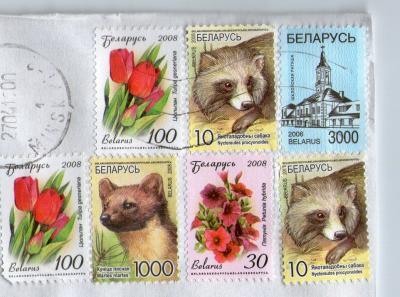 ベラルーシMから20125-2