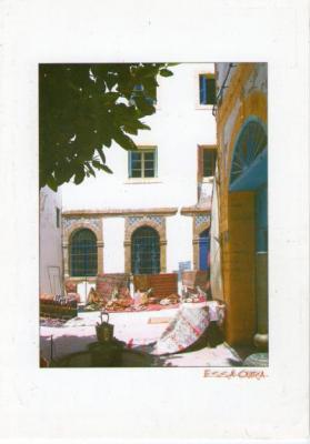 モロッコH20125-2