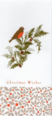 アイルランドBから☆クリスマス(2012-11)