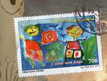 チュニジアS20125-2