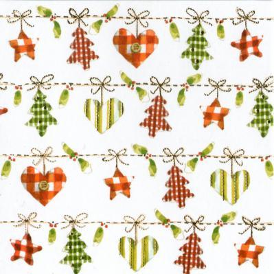 アニーから☆クリスマス2012-1