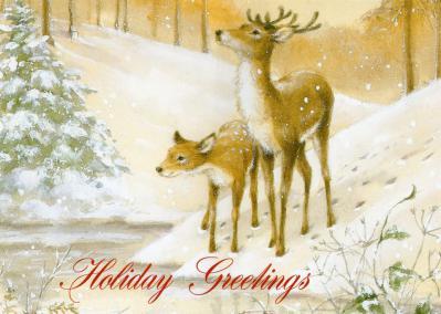 ハワイGから☆クリスマス2012-15-9