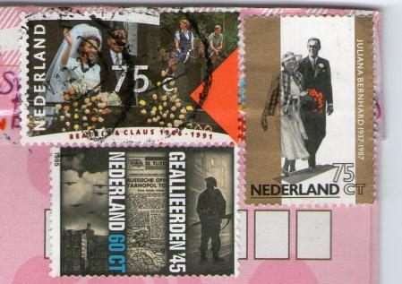 オランダI20125-1