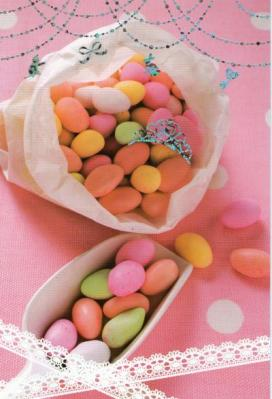 【postcrossing / forum(26)】1