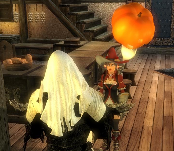 Oblivion 2014-10-30 21-20-15-02
