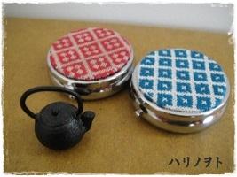 001_20120711064740.jpg