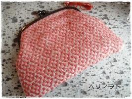 001_20121125214605.jpg