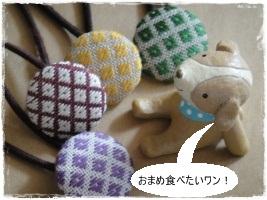 011_20120830084551.jpg