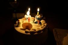 012_20121225085416.jpg