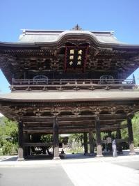 tomoko2012 002