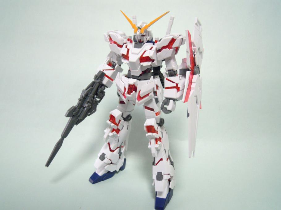UNICORN_GUNDAM_D-MODE_03.jpg