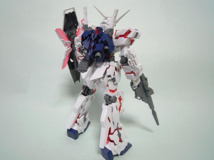 UNICORN_GUNDAM_D-MODE_04.jpg