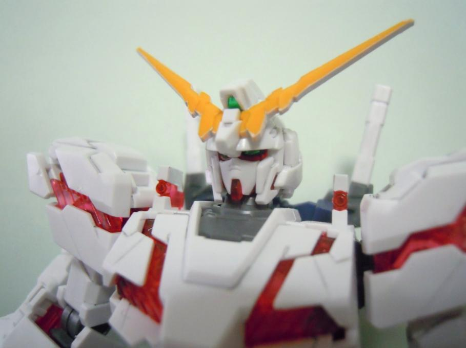 UNICORN_GUNDAM_D-MODE_05.jpg