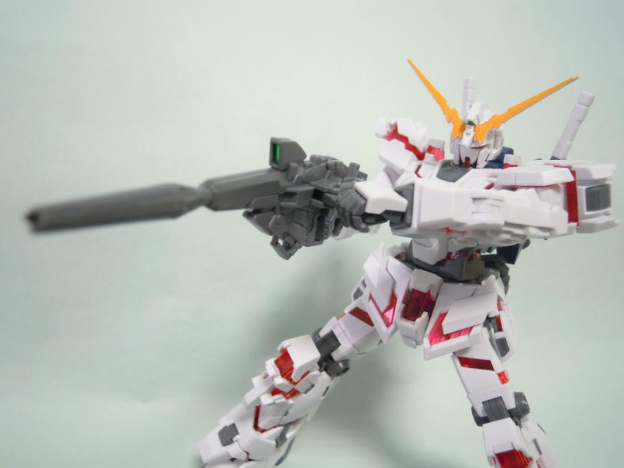 UNICORN_GUNDAM_D-MODE_06.jpg