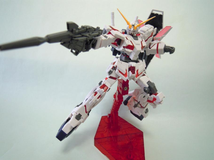UNICORN_GUNDAM_D-MODE_07.jpg