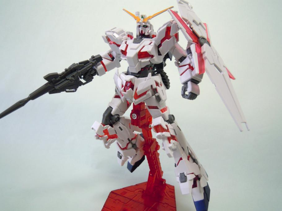 UNICORN_GUNDAM_D-MODE_09.jpg
