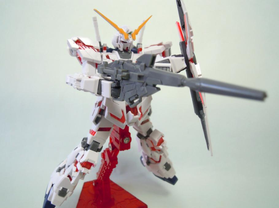 UNICORN_GUNDAM_D-MODE_10.jpg