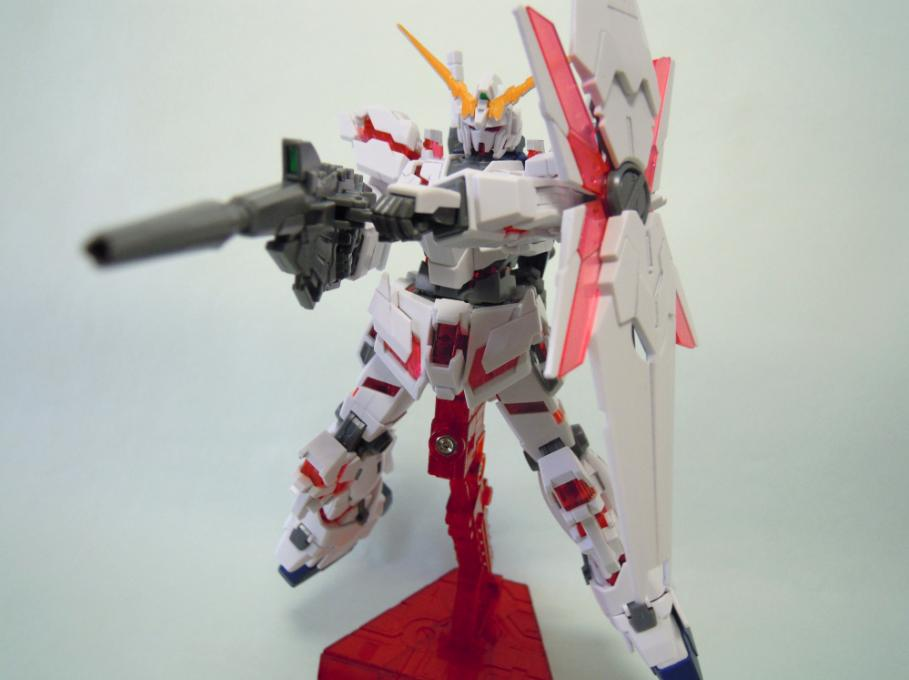 UNICORN_GUNDAM_D-MODE_12.jpg