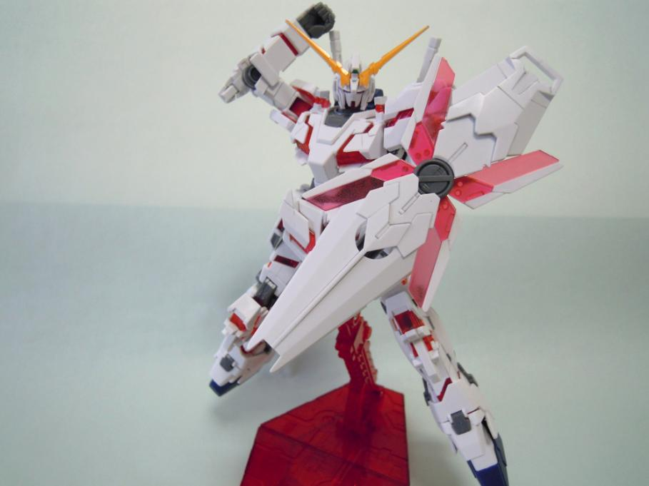 UNICORN_GUNDAM_D-MODE_13.jpg