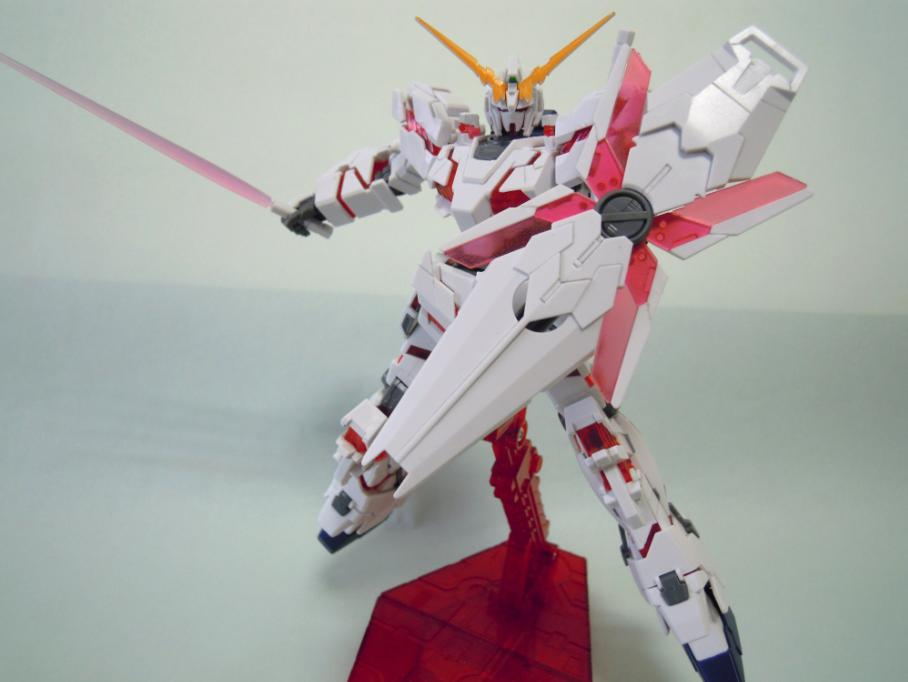 UNICORN_GUNDAM_D-MODE_14.jpg