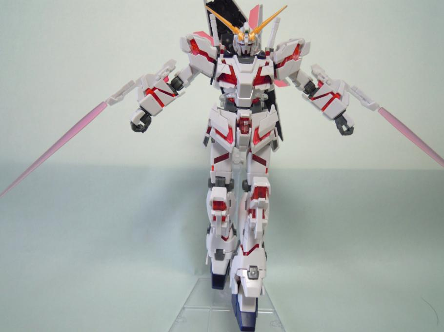 UNICORN_GUNDAM_D-MODE_15.jpg