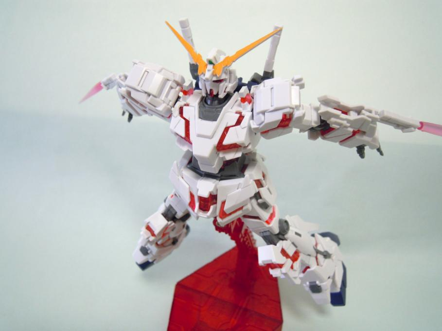 UNICORN_GUNDAM_D-MODE_17.jpg