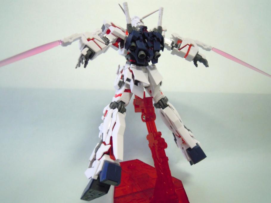 UNICORN_GUNDAM_D-MODE_18.jpg