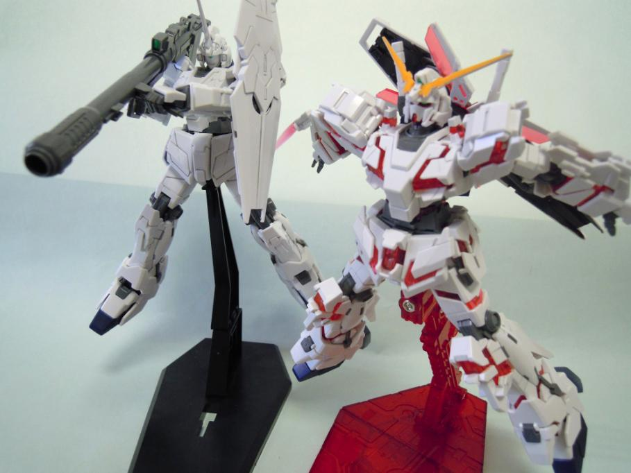 UNICORN_GUNDAM_D-MODE_19.jpg