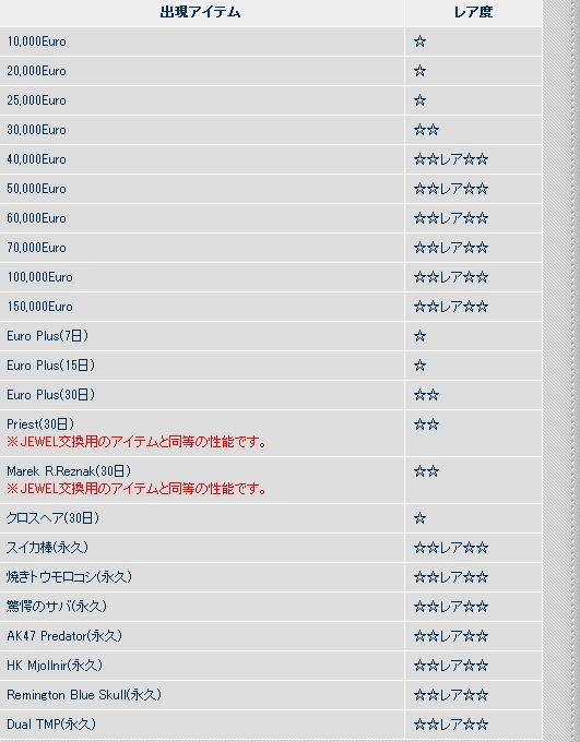 Baidu IME_2012-10-17_13-46-58