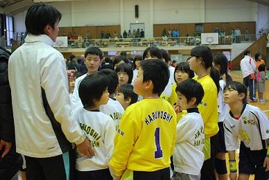 DSC_0510blog.jpg