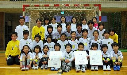 DSC_0519blog.jpg