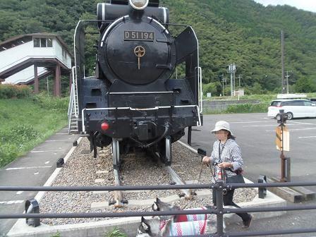 P9180732y.jpg