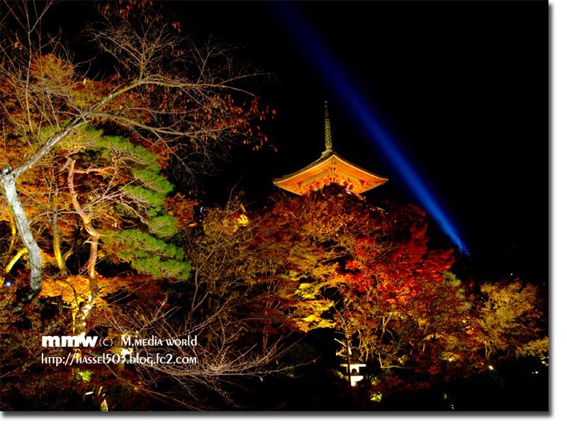 kyoto_au02.jpg