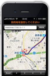 img_route.jpg