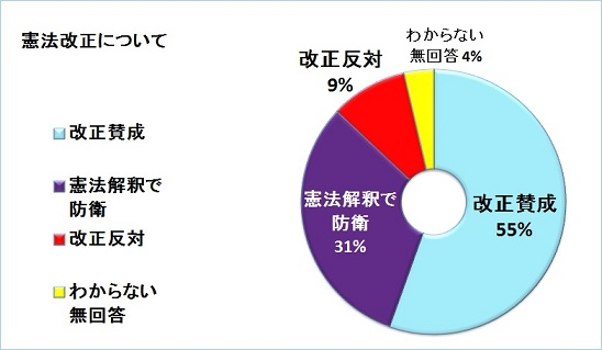 okinawadokuritu5.jpg