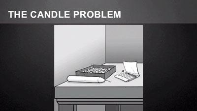candle_problem.jpg