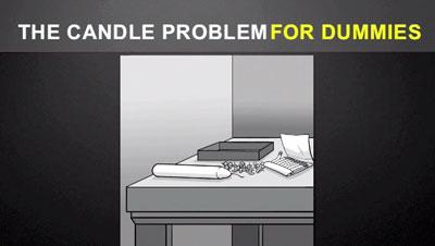candle_problem4.jpg