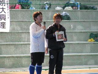 20111127-e.jpg
