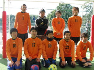 20120129_piero.jpg