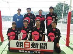 20121125-b.jpg