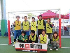 20121125-c.jpg