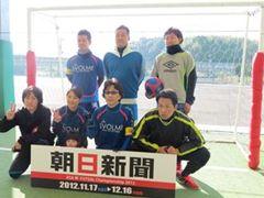 20121125-d.jpg