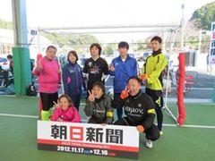 20121125-e.jpg
