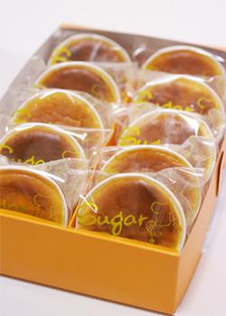 sugarbear_3.jpg