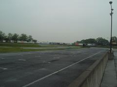 0525雨のオケ